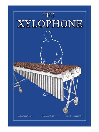 https://imgc.allpostersimages.com/img/posters/the-xylophone_u-L-P27M0D0.jpg?p=0