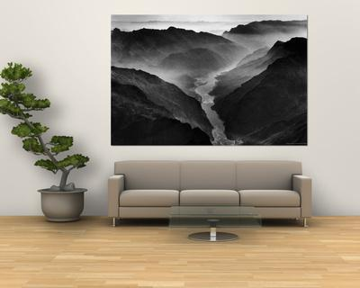 https://imgc.allpostersimages.com/img/posters/the-yangtze-river-passing-through-the-wushan-or-magic-mountain-gorge-in-szechwan-province_u-L-PFGVPE0.jpg?artPerspective=n