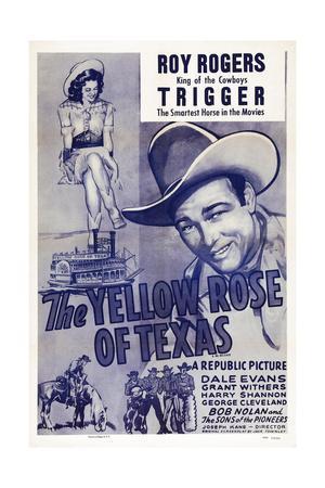 https://imgc.allpostersimages.com/img/posters/the-yellow-rose-of-texas_u-L-PY9NOO0.jpg?artPerspective=n