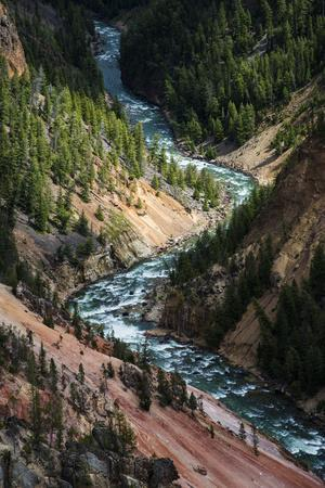 https://imgc.allpostersimages.com/img/posters/the-yellowstone-river-carves-through-the-grand-canyon-of-the-yellowstone-yellowstone-national-park_u-L-Q1BBJVI0.jpg?p=0