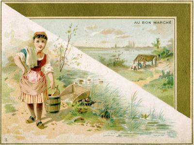 https://imgc.allpostersimages.com/img/posters/the-young-laundress-bon-marche-promotional-card-c-1900_u-L-PRK7LB0.jpg?p=0