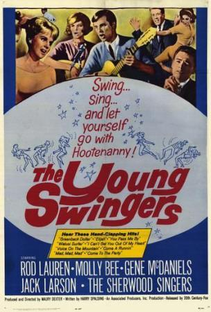 https://imgc.allpostersimages.com/img/posters/the-young-swingers_u-L-F4SA8B0.jpg?artPerspective=n