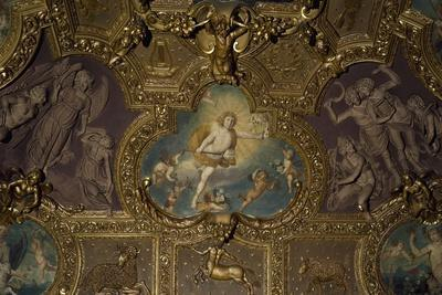 https://imgc.allpostersimages.com/img/posters/the-zodiac-room-in-valentino-castle-savoy-residence-turin-italy-16th-century_u-L-PRLN5D0.jpg?artPerspective=n