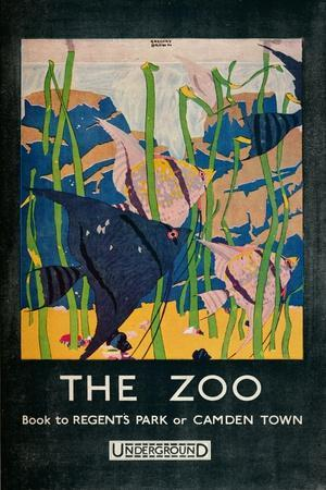 https://imgc.allpostersimages.com/img/posters/the-zoo-1924_u-L-Q1EFOGN0.jpg?artPerspective=n