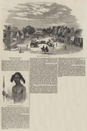 https://imgc.allpostersimages.com/img/posters/the-zulus-of-natal_u-L-PVC42B0.jpg?artPerspective=n