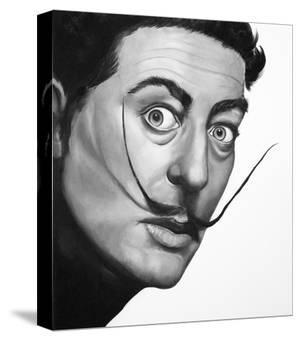 Dali by Thea Fear