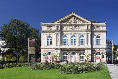 https://imgc.allpostersimages.com/img/posters/theatre-baden-baden-black-forest-baden-wurttemberg-germany-europe_u-L-PQ8SLZ0.jpg?p=0