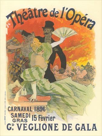 https://imgc.allpostersimages.com/img/posters/theatre-de-l-opera-1896_u-L-POD6UA0.jpg?p=0