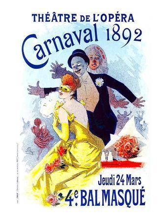 https://imgc.allpostersimages.com/img/posters/theatre-de-l-opera-bal-masque_u-L-F8BWT80.jpg?p=0
