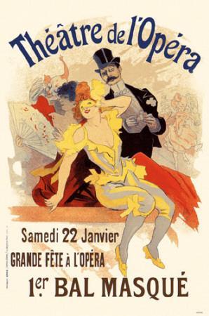 https://imgc.allpostersimages.com/img/posters/theatre-del-opera_u-L-F4VBI50.jpg?p=0