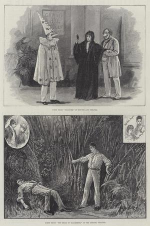 https://imgc.allpostersimages.com/img/posters/theatre-in-london_u-L-PVC2U50.jpg?p=0