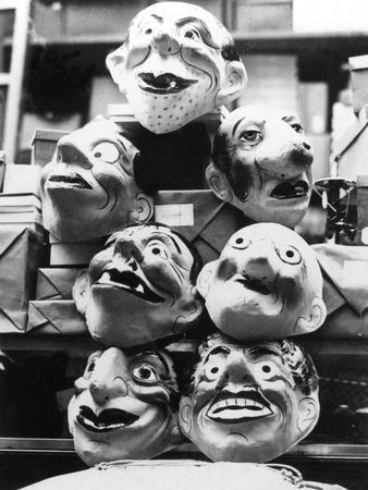 https://imgc.allpostersimages.com/img/posters/theatre-masks_u-L-Q106X980.jpg?artPerspective=n