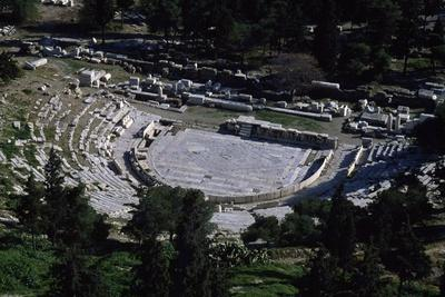 https://imgc.allpostersimages.com/img/posters/theatre-of-dionysos-acropolis_u-L-PPQBMR0.jpg?p=0
