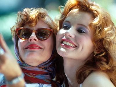 https://imgc.allpostersimages.com/img/posters/thelma-and-louise_u-L-PRRELB0.jpg?artPerspective=n