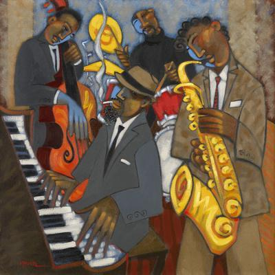 https://imgc.allpostersimages.com/img/posters/thelonious-monk-and-his-sidemen_u-L-F7N57Q0.jpg?artPerspective=n