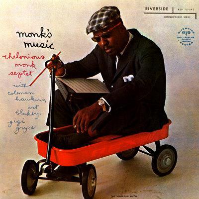 https://imgc.allpostersimages.com/img/posters/thelonious-monk-monk-s-music_u-L-PYATEE0.jpg?artPerspective=n