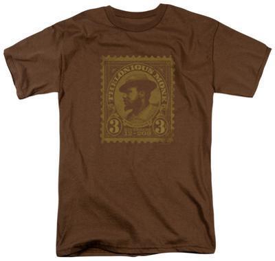 Thelonious Monk - The Unique