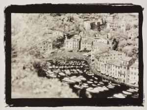 Portofino by Theo Westenberger