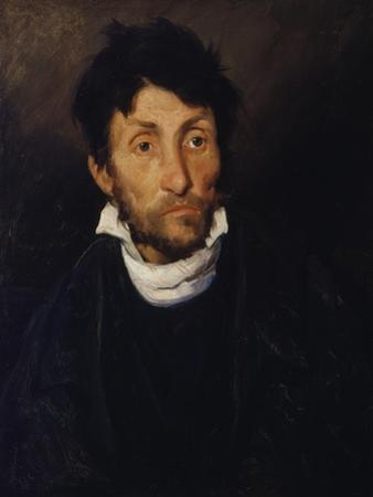 The Kleptomaniac, 1821/24