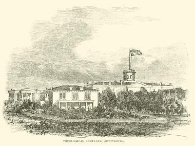 https://imgc.allpostersimages.com/img/posters/theological-seminary-gettysburg-july-1863_u-L-PPBDI00.jpg?p=0