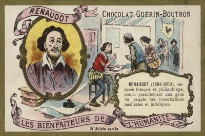 https://imgc.allpostersimages.com/img/posters/theophraste-renaudot-french-physician-and-philanthropist_u-L-PVCPJ80.jpg?p=0