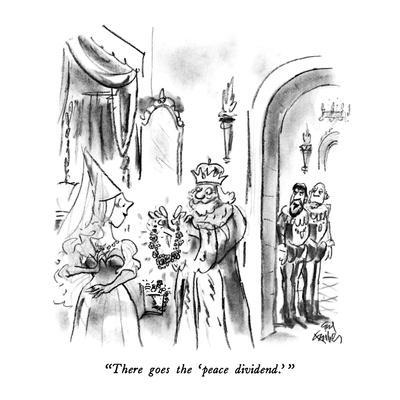 https://imgc.allpostersimages.com/img/posters/there-goes-the-peace-dividend-new-yorker-cartoon_u-L-PGT7810.jpg?artPerspective=n