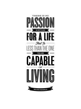 https://imgc.allpostersimages.com/img/posters/there-is-no-passion_u-L-F7K6Y40.jpg?p=0