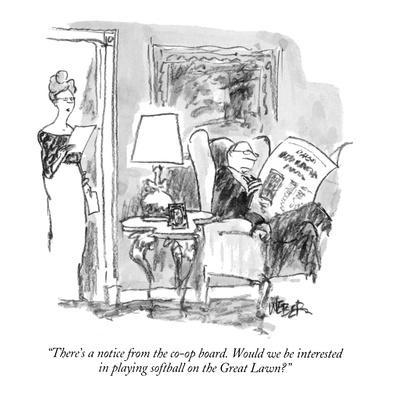 https://imgc.allpostersimages.com/img/posters/there-s-a-notice-from-the-co-op-board-would-we-be-interested-in-playing-new-yorker-cartoon_u-L-PGT7OH0.jpg?artPerspective=n