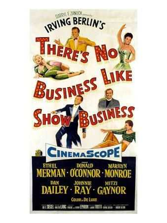 https://imgc.allpostersimages.com/img/posters/there-s-no-business-like-show-business-1954_u-L-PH5V670.jpg?artPerspective=n