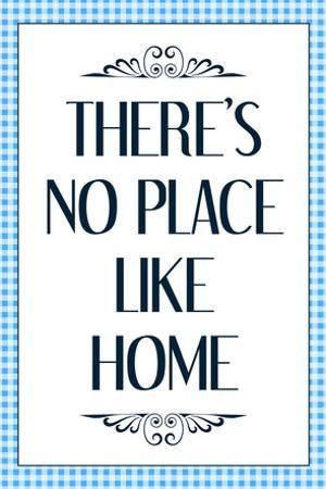 There's No Place Like Home - Wizard of Oz