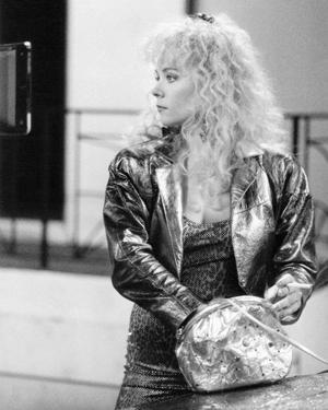 Theresa Russell, Whore (1991)