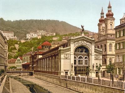 https://imgc.allpostersimages.com/img/posters/thermal-spring-colonnade-karlovy-vary-pub-1890-1900_u-L-PVQ5PZ0.jpg?p=0