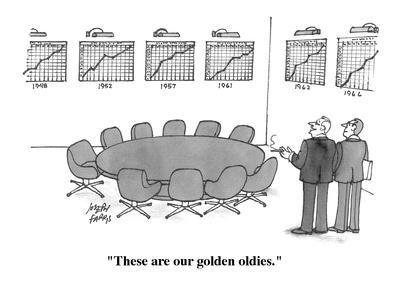 https://imgc.allpostersimages.com/img/posters/these-are-our-golden-oldies-cartoon_u-L-PGR31X0.jpg?artPerspective=n