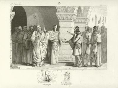 https://imgc.allpostersimages.com/img/posters/theuderic-iii-king-of-the-franks_u-L-PPQWM70.jpg?p=0