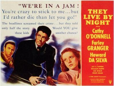 https://imgc.allpostersimages.com/img/posters/they-live-by-night-1948_u-L-P99COQ0.jpg?artPerspective=n