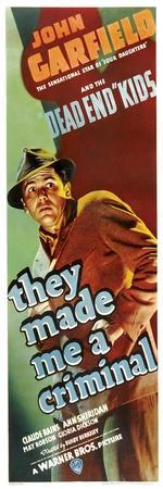 https://imgc.allpostersimages.com/img/posters/they-made-me-a-criminal-john-garfield-on-insert-poster-1939_u-L-PJYRU00.jpg?artPerspective=n
