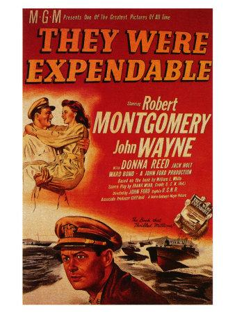 https://imgc.allpostersimages.com/img/posters/they-were-expendable-1945_u-L-P96V1V0.jpg?artPerspective=n