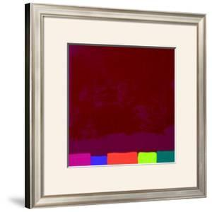 Untitled II, c.2005 by Thierry Montigny