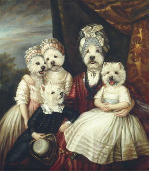 Les Enfants de la Comtesse II by Thierry Poncelet