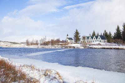https://imgc.allpostersimages.com/img/posters/thingvallabaer-and-church-by-the-river-oxara-thingvellir-national-park-iceland_u-L-PWFJU30.jpg?p=0