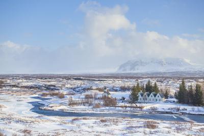 https://imgc.allpostersimages.com/img/posters/thingvallabaer-and-river-oxara-thingvellir-national-park-unesco-world-heritage-site-iceland_u-L-PWFJ7B0.jpg?p=0
