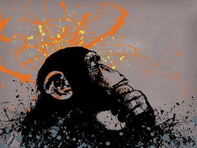 https://imgc.allpostersimages.com/img/posters/thinker-monkey_u-L-Q139ZK60.jpg?artPerspective=n