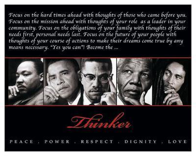 https://imgc.allpostersimages.com/img/posters/thinker-quintet-peace-power-respect-dignity-love_u-L-F5UZX80.jpg?p=0
