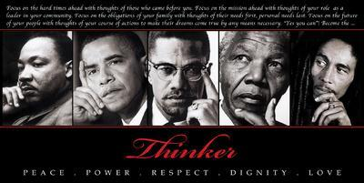 https://imgc.allpostersimages.com/img/posters/thinker-quintet-peace-power-respect-dignity-love_u-L-F5UZXB0.jpg?p=0