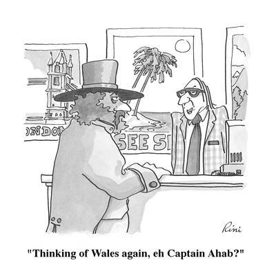 https://imgc.allpostersimages.com/img/posters/thinking-of-wales-again-eh-captain-ahab-cartoon_u-L-PGR2UE0.jpg?artPerspective=n