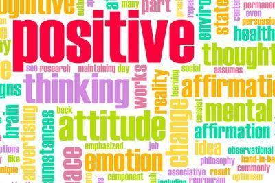 https://imgc.allpostersimages.com/img/posters/thinking-positive-as-an-attitude-abstract-concept_u-L-PN1CYD0.jpg?artPerspective=n