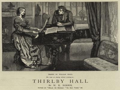 https://imgc.allpostersimages.com/img/posters/thirlby-hall_u-L-PUVYS40.jpg?p=0