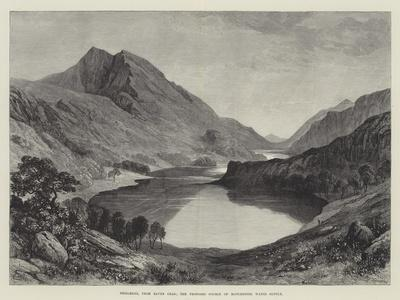 https://imgc.allpostersimages.com/img/posters/thirlmere-from-raven-crag-the-proposed-source-of-manchester-water-supply_u-L-PUSOPI0.jpg?p=0