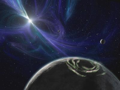 https://imgc.allpostersimages.com/img/posters/this-artist-s-concept-depicts-the-pulsar-planet-system-discovered-by-aleksander-wolszczan-in-1992_u-L-PD3CMM0.jpg?artPerspective=n