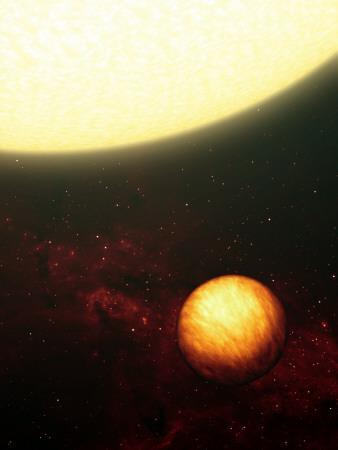 https://imgc.allpostersimages.com/img/posters/this-artist-s-concept-shows-a-jupiter-like-planet-soaking-up-the-scorching-rays-of-its-nearby-sun_u-L-PD3E8K0.jpg?artPerspective=n